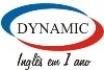 Dynamic Inglês Em 1 Ano