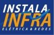 Instalainfra.com Eletrica e Redes