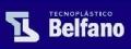 Tecnoplástico Belfano