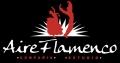 Aire Flamenco Estudio y Compañía