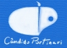 Escola de Desenho Cândido Portinari