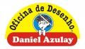 Oficina de Desenho Daniel Azulay - Barra da Tijuca