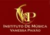 IMVP - INSTITUTO DE MÚSICA VANESSA PAIXÃO