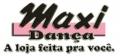 Maxi Dança