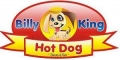 Billy King - Hot Dog