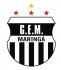 Escola Oficial de Futebol Grêmio Maringá
