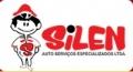 Silen Auto Serviços Especializados Ltda