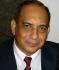 Emmanuel Plácido Advogados Associados - Advocacia Mediação e Arbitragem