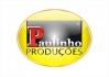 Paulinho Produções - Santarém/PA