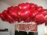 Silas Balões Com Gás Hélio