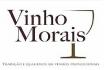 Vinho Morais - Vinhos Personalizados