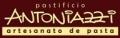 Pastifício Antoniazzi Artesanato de Pasta