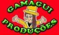 Animação Gamagui Produções