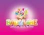 Badulake - Artigos e Fantasias para Festas