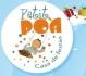 Petit Poà - Casas de Festas Infantis