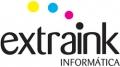 Extraink Informática