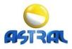 Astral Foto & Festa