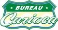 Bureau Carioca
