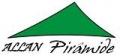 Allan Piramide - Locações de Tendas