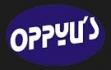 Oppyu's Locações