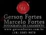 Gerson Fortes - Marcelo Fortes  -=-  Estúdio Fotográfico