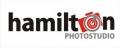 Hamilton - Photostudio (Hamilton Fotógrafo)