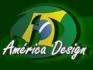 América Rio Design - Websites e Multimídia (Tijuca)