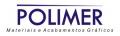 Polimer - Materiais e Acabamentos Gráficos Ltda