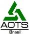 AOTS Brasil - AOTS Alumni do Rio de Janeiro