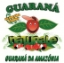 Guaraná Naturale