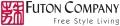Futon Company Outlet