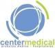 Centermedical - Produtos Médico-Hospitalares