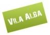Pousada Vila Alba