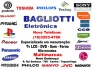Eletrônica Bagliotti