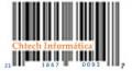 Chtech Informática Ltda Me