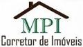 Mpi - Corretora de Imóveis