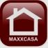 Maxxcasa Negocios Imobiliarios