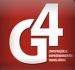 G4 Construções e Empreendimentos Imobiliários Ltda