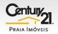 Century 21 Praia Imóveis
