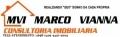 Marco Vianna Imóveis e Consultoria Imobiliária /////Queremos investir no seu imóvel!!!!!!!!!!!!!!!!!