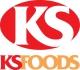 KS Foods Indústria e Comércio de Pastéis Ltda.