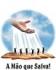Adonai Associacao Assistencial Evangelica Beneficente