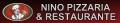 Nino Pizzaria