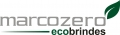 Marco Zero Eco Brindes Ltda