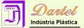 Dartel Indústria e Comércio de Plásticos - Jacareí
