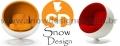 Snowdesigner