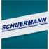 Schuermann Máquinas e Equipamentos - Salto Norte