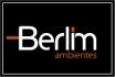 Cozinhas Berlim Ltda