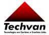 Techvan Tecnologia Em Cartões e Crachás Ltda - Imbiribeira