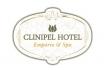 Clinipel Hotel Spa